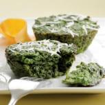 Image From eatingwell.com